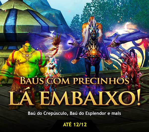http://levelupgames.uol.com.br/uploaded/banners/161206_pw_banner_600x600_bausdasemana-_-_-20161206151924.png