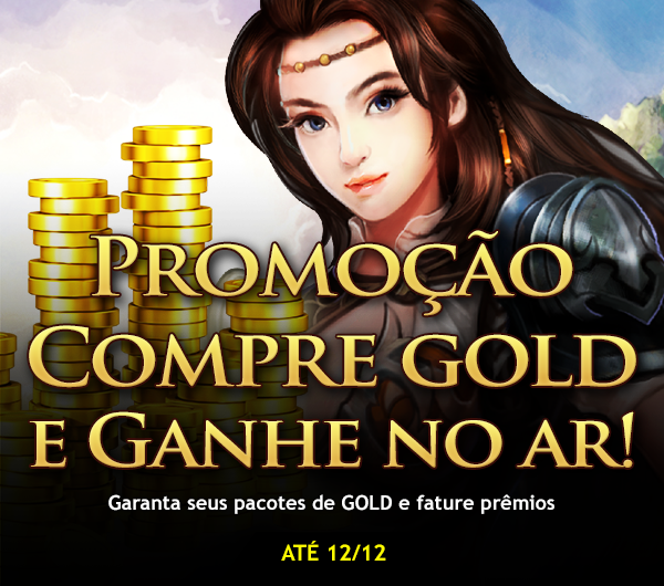 http://levelupgames.uol.com.br/uploaded/banners/161206_pw_banner_600x600_compreganhe-_-_-20161206152415.png