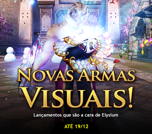 http://levelupgames.uol.com.br/uploaded/banners/161206_pw_banner_600x600_novasarmasvisu-_-_-20161206152506.png