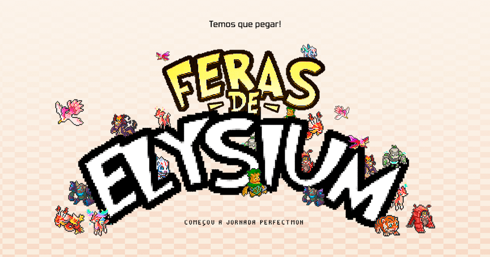 http://levelupgames.uol.com.br/uploaded/banners/170509_pw_bannerface_1000x524_feraselysium-_-_-20170509174241.png