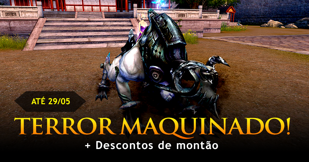 http://levelupgames.uol.com.br/uploaded/banners/170523_pw_bannerface_1000x524_montariaterror-_-_-20170523142108.png