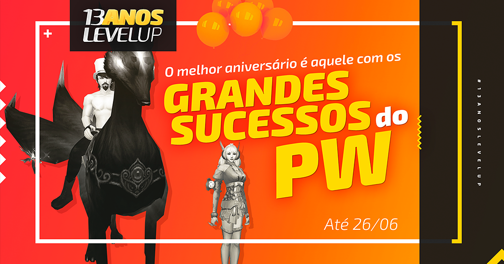 http://levelupgames.uol.com.br/uploaded/banners/170620_pw_bannerface_1000x524_baualvorada-_-_-20170620142529.png