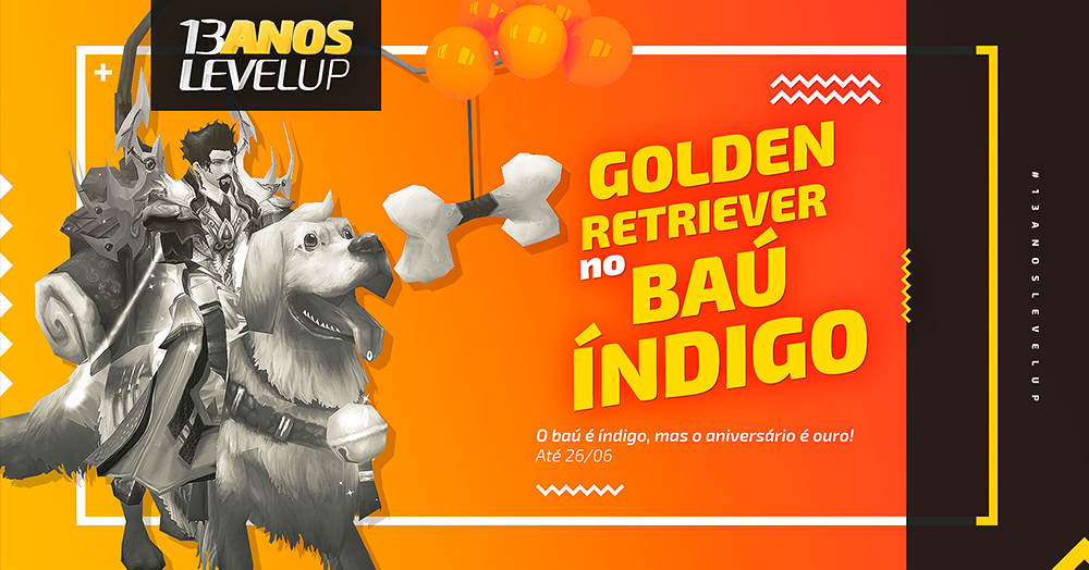 http://levelupgames.uol.com.br/uploaded/banners/170620_pw_bannerface_1000x524_bauindigo-_-_-20170620143002.png