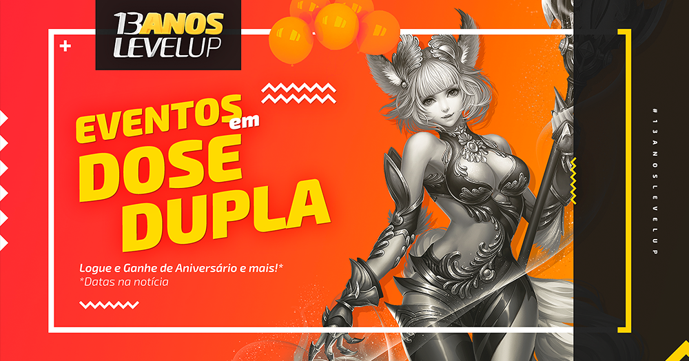 http://levelupgames.uol.com.br/uploaded/banners/170620_pw_bannerface_1000x524_eventos-_-_-20170620142705.png