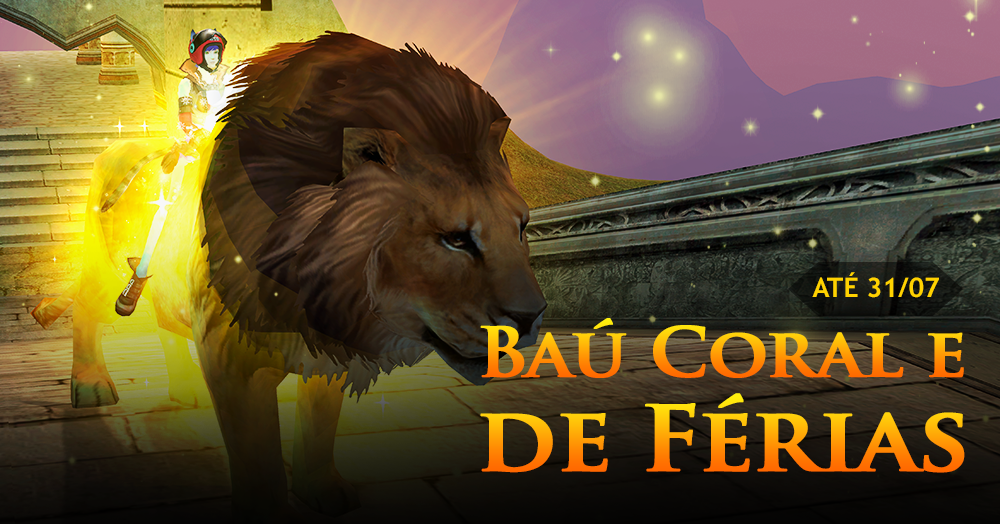 http://levelupgames.uol.com.br/uploaded/banners/170725_pw_bannerface_1000x524_baus50gold-_-_-20170725150258.png