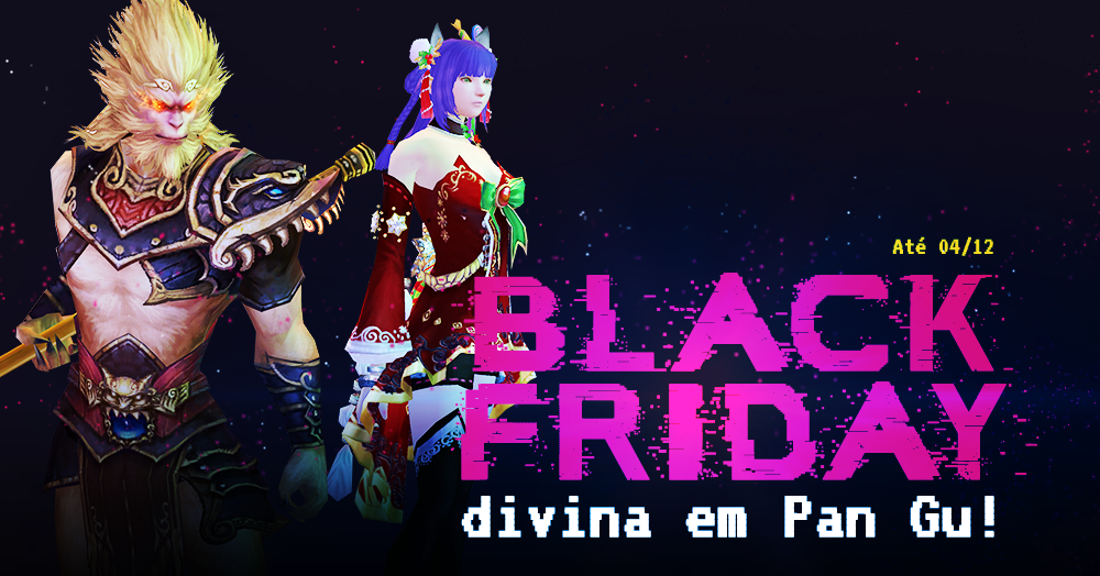 http://levelupgames.uol.com.br/uploaded/banners/171121_pw_bannerface_1000x524_descontosblackfriday-_-_-20171121131159.png