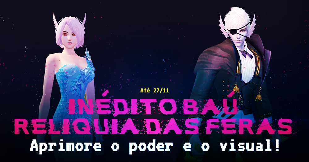 http://levelupgames.uol.com.br/uploaded/banners/171121_pw_bannerface_1000x524_reliquiadasferas-_-_-20171121135845.png