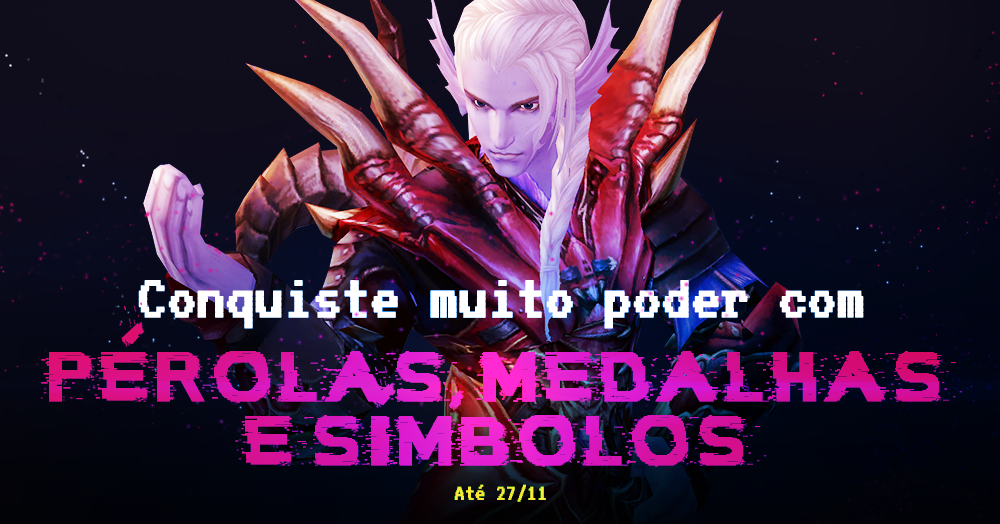 http://levelupgames.uol.com.br/uploaded/banners/171121_pw_bannerface_1000x524_vendaperolas-_-_-20171121142534.png