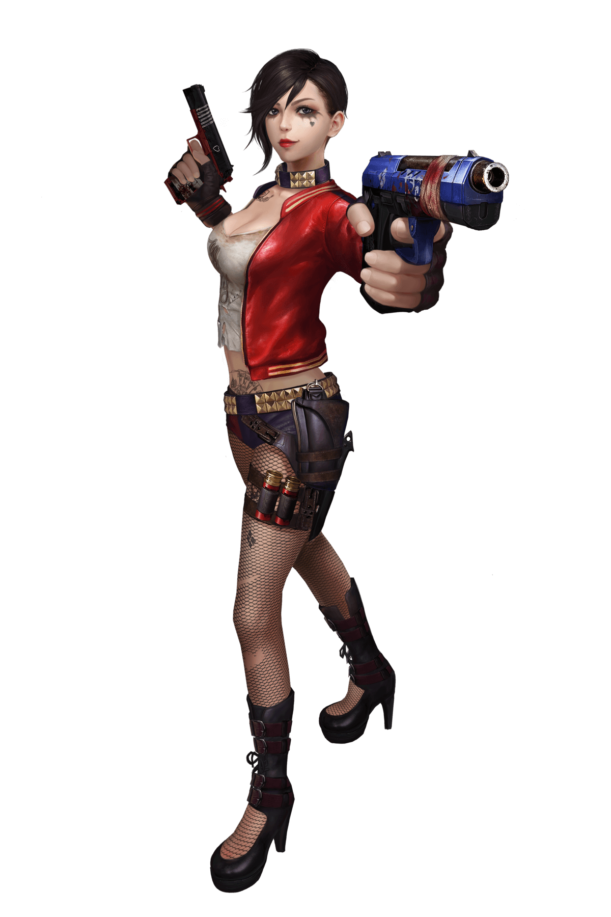 Harlequin Claire HD.png
