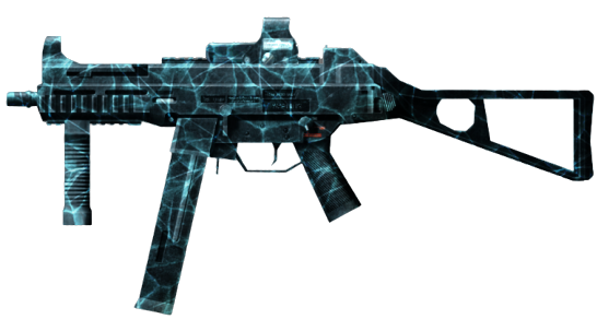 Ice Crystal UMP45.png