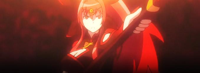 171215 es topo anime.jpg