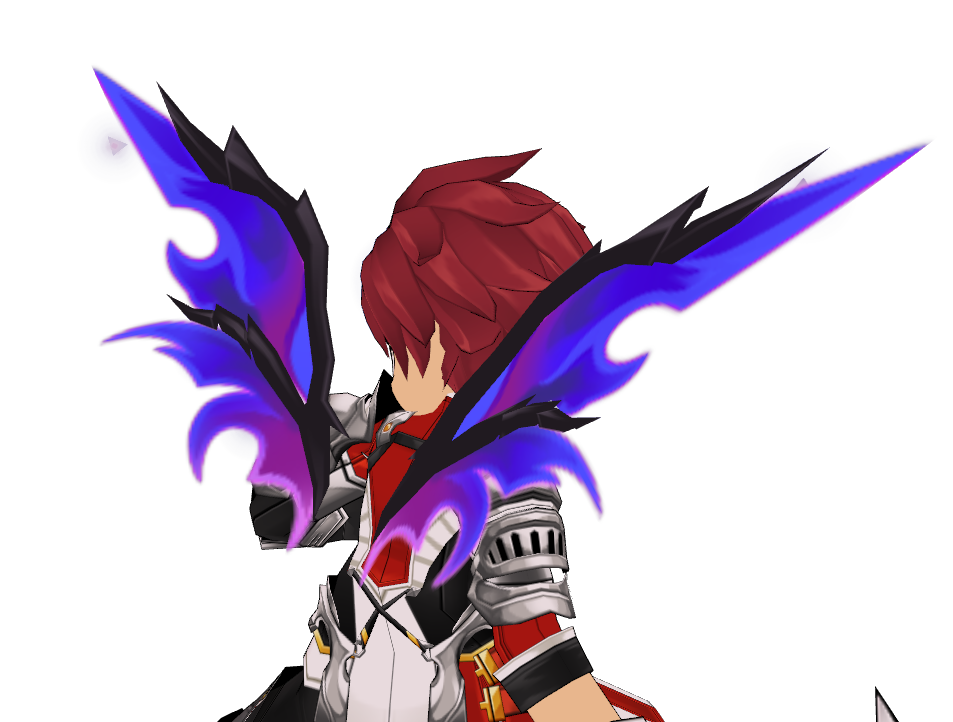 Dimension%20Master's%20Wings%20With%20Demon%20Spirits 2.png