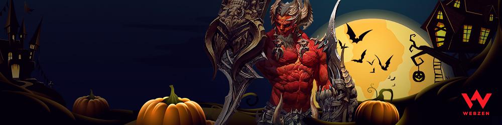 halloween webzen.jpg