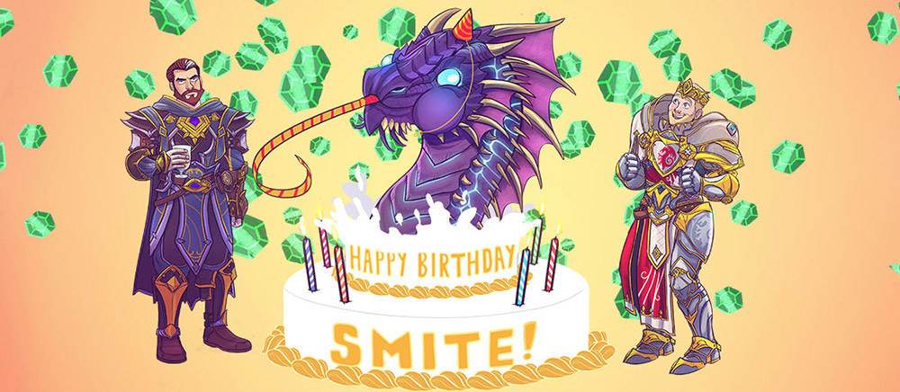 smite birthday header.jpg