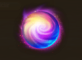 P%C3%A9rola%20Astral%20 %20Nv%204.png