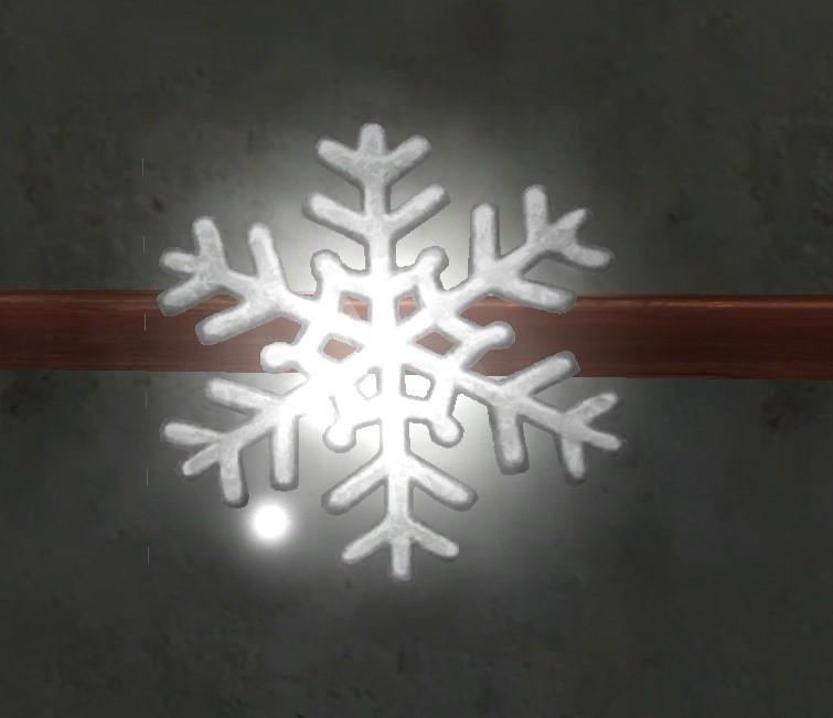 Floco%20de%20Cristal.jpg