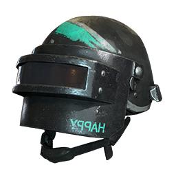capacete punk neon.png