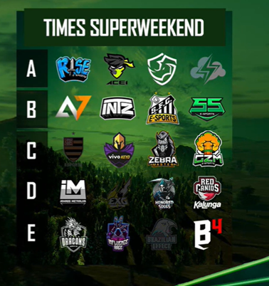 times%20superweek.png