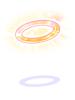 C Angel Spirit Guides.png