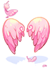 C Cupid Wing Pink.png