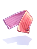 Elemental Towel.png