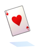 Heart Card In Mouth.png