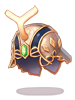C Q Scaraba Crown.png