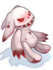 Mad Bunny K.png