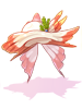 C Tail Hat.png