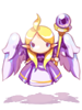 Fadinha%20Angelical.png