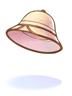 Chapéu de Camponês