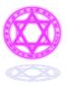 Círculo de Conjuração