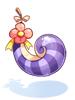 Petal Tail.png
