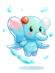 Elefante Bumbo