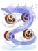 Aura de Shen