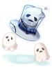 Cartola Fantasma