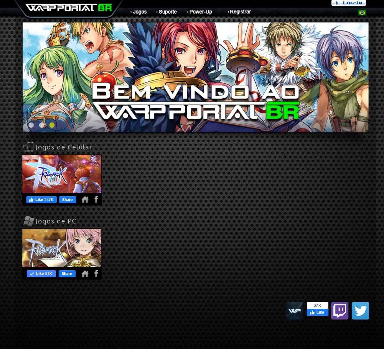 05 Easy Resize.com.jpg