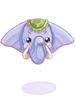 elefante%20f.png