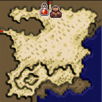 mapas%20es2.png