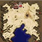 mapas%20es3.png