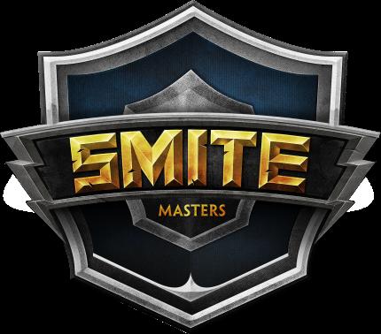 Masters Solto_mini