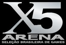 logo_x5_arena_mini