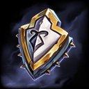 escudo runico