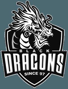 BlackDragons.png