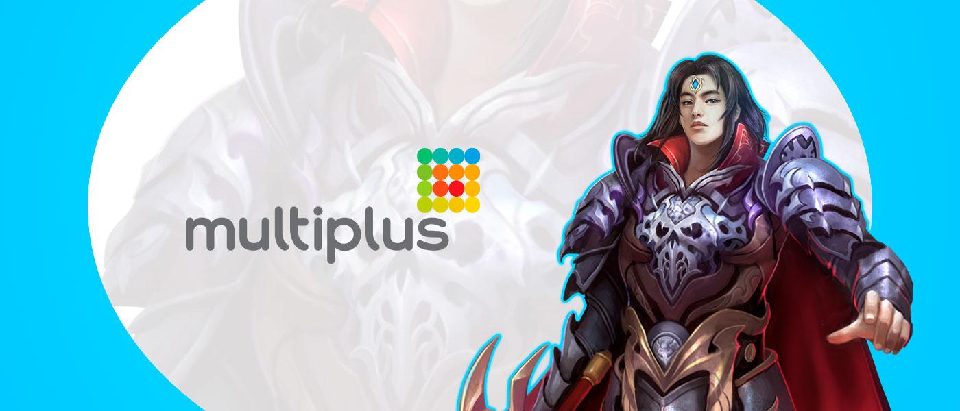 Com a Multiplus ficou ainda mais fácil garantir GOLD