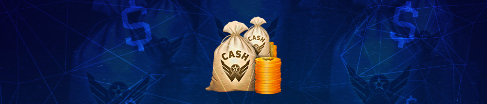 170524 wf topo cash.jpg