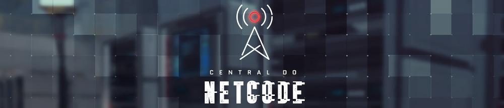 170607 wf topo netcode.jpg