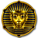 challenge badge afro 061%20copy.png