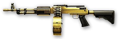 mg23 gold.png