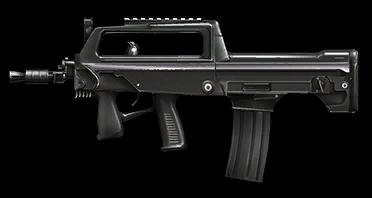 Type 97B Render.png